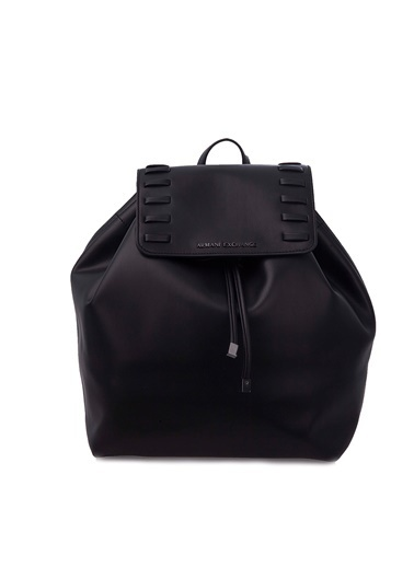 Armani Çanta Siyah